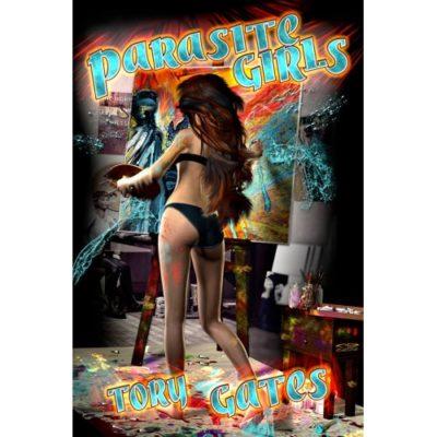 Parasite Girls