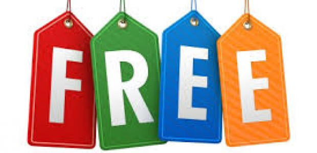 Ebook Marketing – Advantages and Disadvantages of Giving Freebies