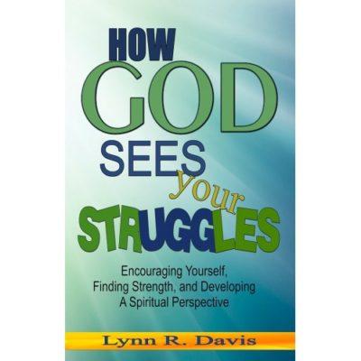 God Sees Struggles