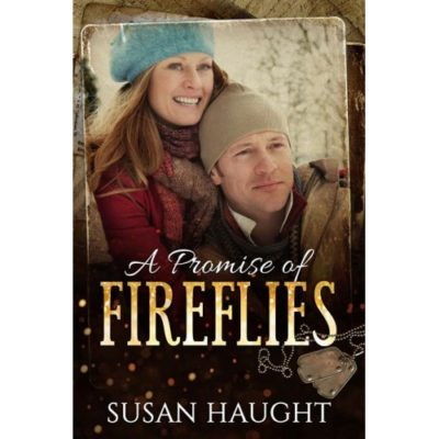 A Promise of Firefli