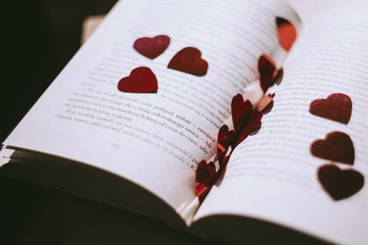 Best Romance Novels Guaranteed to Fill Your Heart with Love