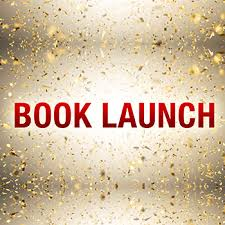 HOW TO HAVE A SUCCESSFUL BOOK LAUNCH