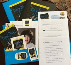 How to Create an Author Press Kit to Boost Book Marketing Efforts