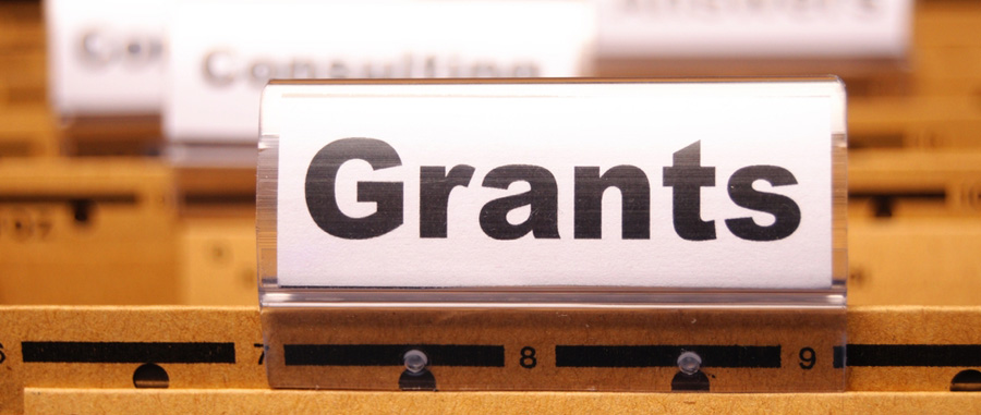 Grants for Writers That Can Jumpstart Your Dreams of Publishing