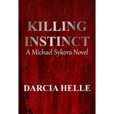 Killing Insinct