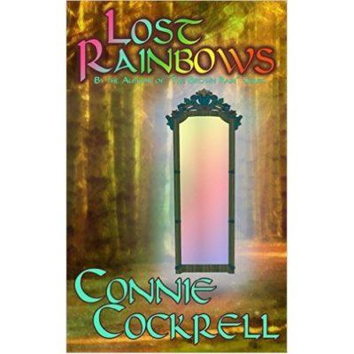 Lost Rainbows