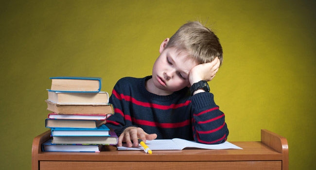5 Reading Comprehension Issues that Affect Adults and Children