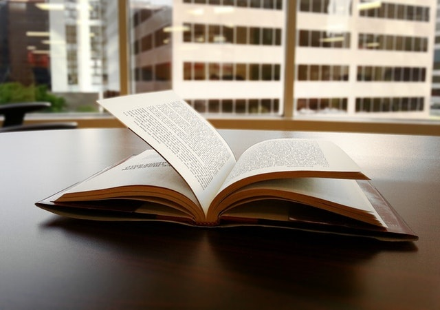5 Challenges When Shifting from Traditional to Self-Publishing