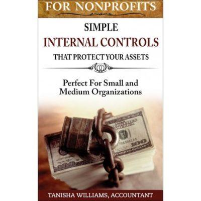 Simple Internal....