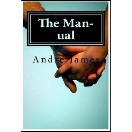 The Man-ual