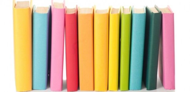5 Books to Help Indie Authors Navigate the Self-Editing Process