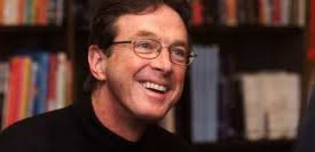 10 Michael Crichton Books to Have in Your Reading Collection
