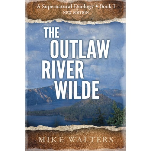 Outlaw River Wilde