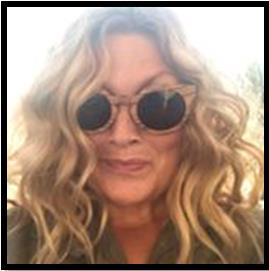 Amanda Prowse chatebooks