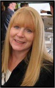 Ann MacConnell Lister chatebooks