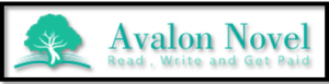 Avalon Novel free book writing software chatebooks