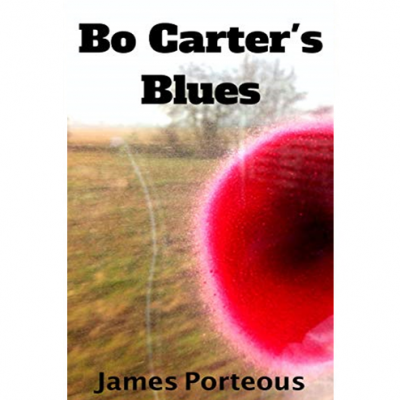 Bo Carters Blues ChateBooks