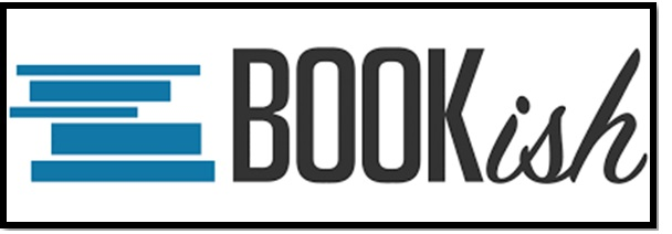 Bookish online book club Chatebooks