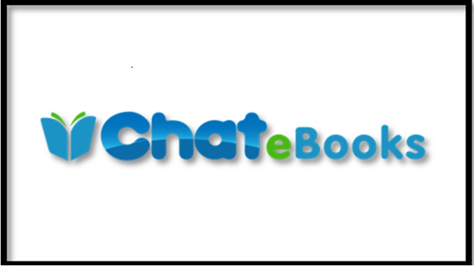 Chatebooks online book club