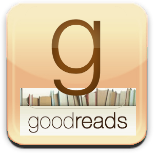 Goodreads online book club Chatebooks