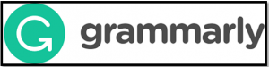 Grammarly free book writing software chatebooks