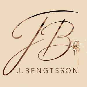 J. Bengtsson chatebooks