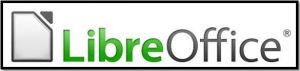LibreOffice free book writing software chatebooks
