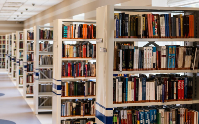How Customer Experience Plays a Role in the Future of Retail Bookstores