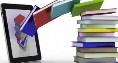An Introductory Guide to Publishing an Ebook