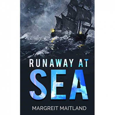Runaway at Sea Chatebooks