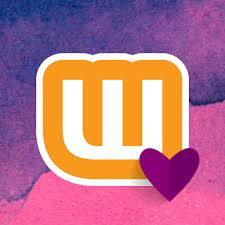 5 Ways Wattpad Provides a Training Ground for Aspiring Authors