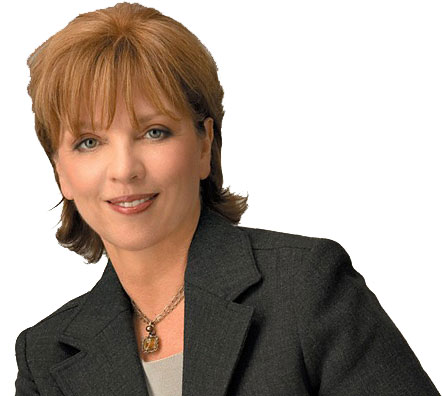 10 of the Best Nora Roberts Books That Every Book Lover Must Read
