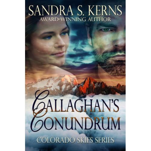 Callaghans Conundrum