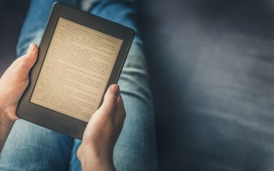 Top 10 Tips to Choose the Best Digital Publishing Platform for Your Ebook