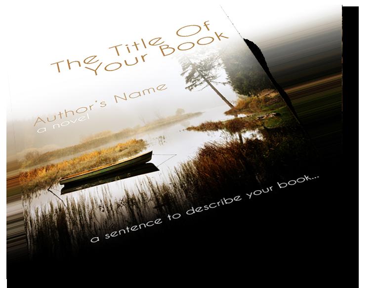10 Websites Where Authors Can Get a Quality Pre-Made Ebook Cover