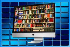 ebook marketing