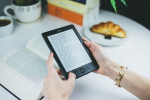 ebook readers