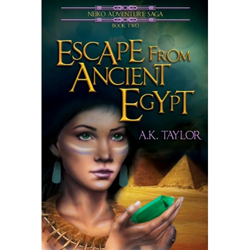 Escape from Ancient