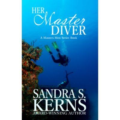 Her Master Diver