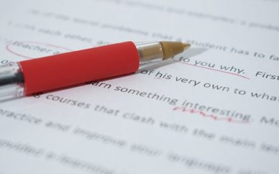 How to Write an Essay – 6 Tips to Help You Relay Your Message