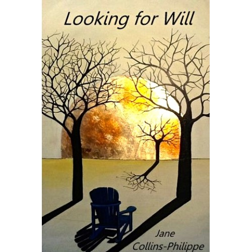 Looking for Will