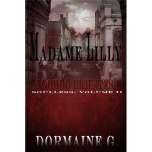Madame Lilly, VPS