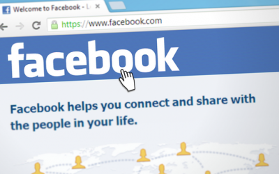 Marketing a Book – 5 Ways for Authors to Get Noticed on Facebook