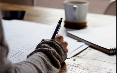 Marketing Your Book – 4 Things You Need as an Amateur Author