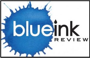paid book review sites BlueInk Review