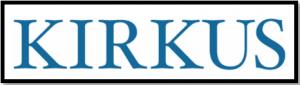 paid book review sites Kirkus
