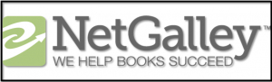 paid book review sites Net Galley