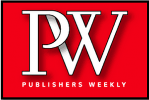 paid book review sites Publishers Weekly