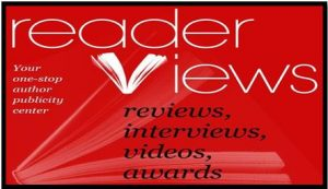 paid book review sites Reader Views