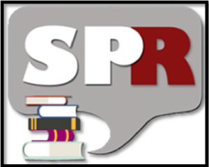paid book review sites SPR